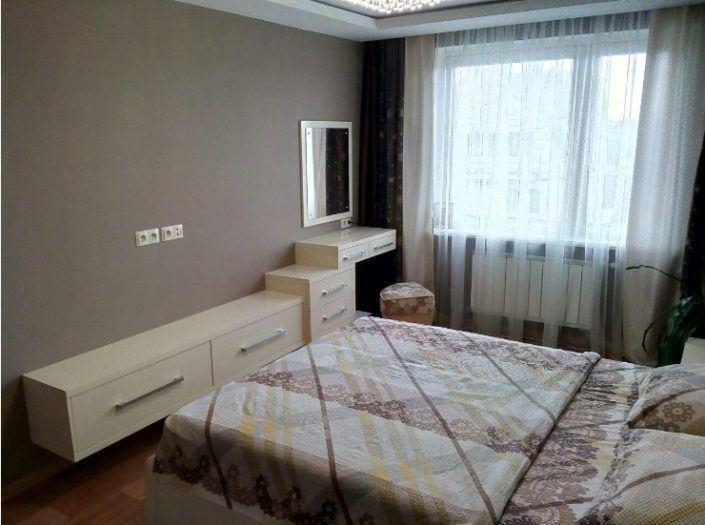 Сучасні спальні від виробника