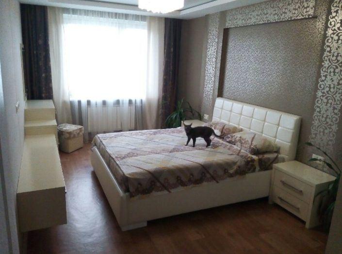 Спальні Львів