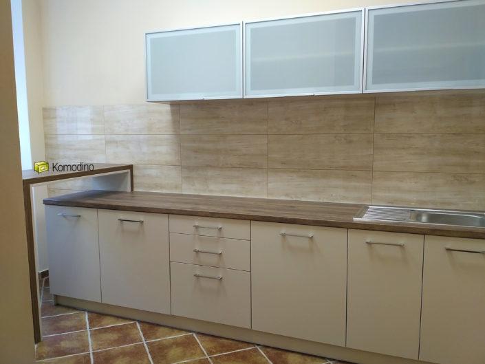 Купити кухню Львів