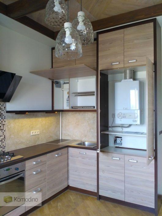 Кухня на замовлення Львів